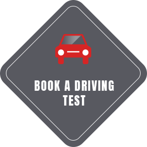 Book a Driving Test